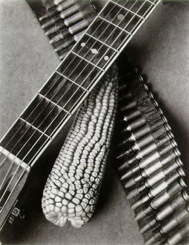 tina-modotti-bandolier-corn