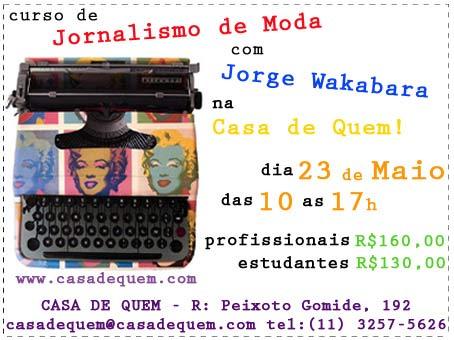 convite-curso-jornalismo
