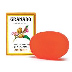 granado-amendoa