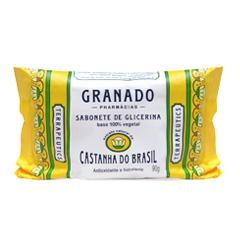 granado-castanha-do-brasil