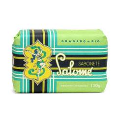 granado-salome