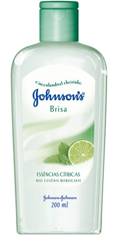 johnsons-citrica