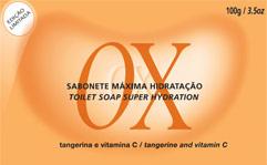 ox-tangerina-sabonete
