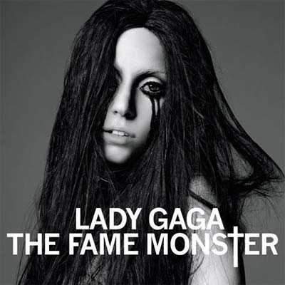 lady-gaga-fame-monster-2